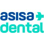 Asisa Dental